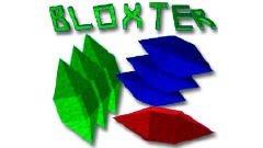 Norbyte Bloxter 1.3.6硬盘版