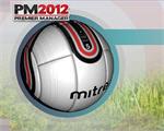 英超足球经理2012 硬盘版-体育竞技