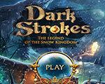 黑暗地带2:冰雪王国的传说 汉化版-解谜冒险