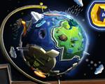 重制地球 英文版