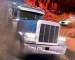卡车司机2 硬盘版