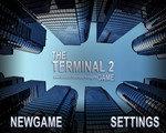 航空终点站2 英文版-模拟经营