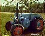 模拟农场:传统耕作2012 硬盘版