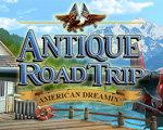 古董之路3:美国梦 英文版