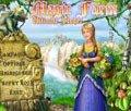 魔法农场之终极花卉 英文版