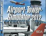 模拟航空塔台2012 绿色安装版