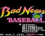 坏消息棒球 英文版-体育竞技