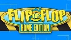 外婆之家 (Flip or Flop)硬盘版