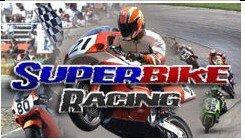 超级摩托车竞赛 硬盘版