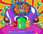 滑稽果冻(JellyBoom) 中文硬盘版