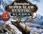 雷明顿超级大狩猎:阿拉斯加 英文版