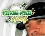 职业高尔夫3 英文版