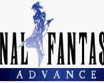最终幻想4 中文版-角色扮演