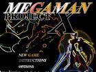 洛克人和火石 日文版[GBA游戏]-动作游戏