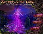 黑暗秘密4:阴影之花 中文版