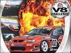 V8挑战赛(V8 CHALLENGE) 英文硬盘版