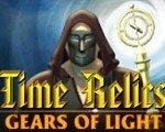 时间遗迹:光之齿轮 中文版
