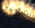 丧尸幸存者 0.1.4测试版