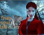 龙之山脉传奇:恶灵 中文版