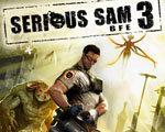 英雄萨姆3 中文版