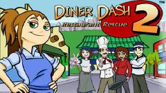美女餐厅2 中文版-模拟经营