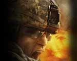 战地:自由竞技 英文版-射击游戏