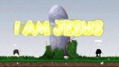 我是救世主(I am Jesus) 硬盘版