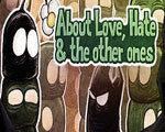 爱与恨的纠葛 英文版