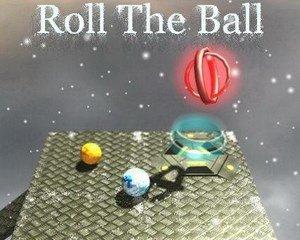小球回归 英文版