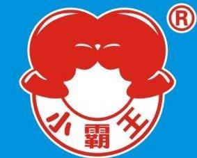 小霸王游戏合集 日文版