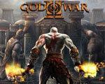 战神2:圣剑神罚 pc中文版-动作游戏