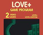 爱你的费伍德 英文版-动作游戏