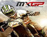 越野摩托 中文版-赛车竞速