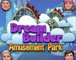 梦想建造者:游乐园 英文版