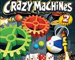 疯狂机器2 新年版
