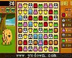 动物饲养员 中文版[GBA游戏]-休闲游戏