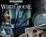 白宫之谜 硬盘版