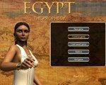 埃及的预言2 英文版-动作游戏