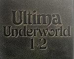创世纪:地下世界1+2 英文版