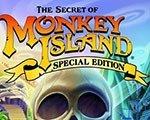 猴岛传说 英文版