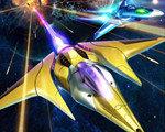 雷霆战机 修改版14.5.7