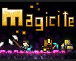 魔力遗迹 破解版-动作游戏