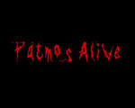 帕特摩斯岛:生存 英文版