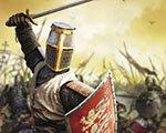 雄狮之心:十字军诸王 中文版