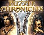 谜题编年史(Puzzle Chronicles) 硬盘版