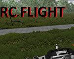 远程遥控飞行器模拟 英文版