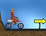 极限摩托 硬盘版-体育竞技