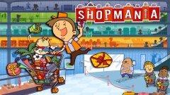疯狂采购 (Shopmania)硬盘版