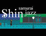 真爵士乐武士 英文版-动作游戏