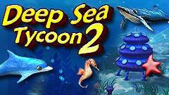 深海大亨2 英文版